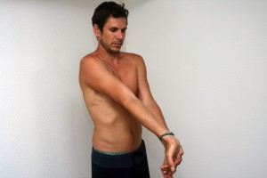 MS Et biceps 1