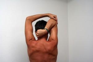 MS Eti triceps 1