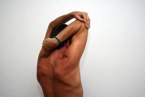 MS Eti triceps 2
